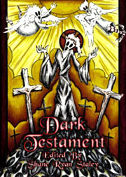 Dark Testament