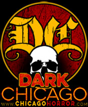 DarkChicago.com : Haunted . Horror . Halloween