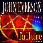 failure-s